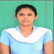 Vinita Ratan