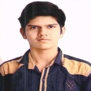 Sourav Dhaniya