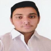 Adesh Dular