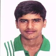 Manmohan Sharma