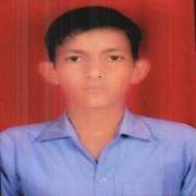 Raju Jat