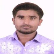 Pawan Singh Birda