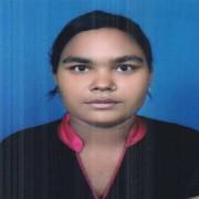 Krishna Sharma