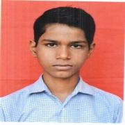 Rahul Fulwa