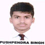Pushpendra Singh