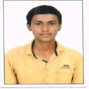 Umesh Panwar