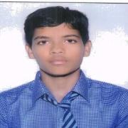 Mahendra Kumar Bana