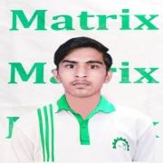 Rajesh Muhal