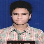 Sachin Kumawat