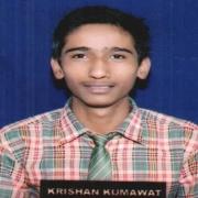 Krishan Kumawat