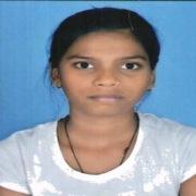 Sonam Saini