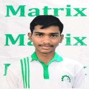 Rishabh Jangir