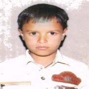 Sirswa Kuldeep Shree Ram