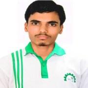 Saurbh Agrawal