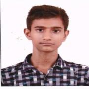 Amit Swami