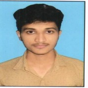 Ajay Kumar Jangid