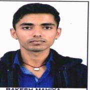 Rakesh Mahiya