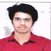 Gaurav Kumar Meena