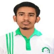 Khushal Singh