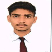 Jayesh Kumar Verma