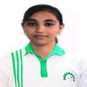 Rishika Meel
