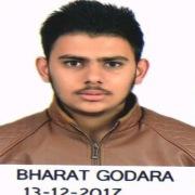 Bharat Godara
