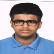 Shyam Sunder Prajapat