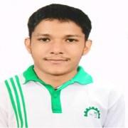 Rajendra Nehra