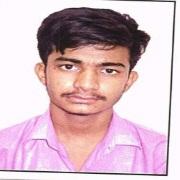 Mukesh Kumar Meghwal
