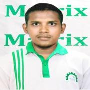 Anil Gusaiwal