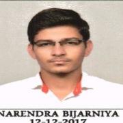 Narendra Bijarniya