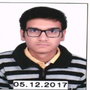 Aniruddh Mishra