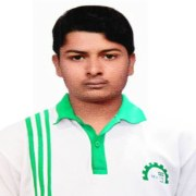 Sandeep Kumar Mundotiya
