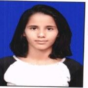 Rajani Meena