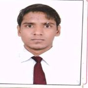 Ajit Saini