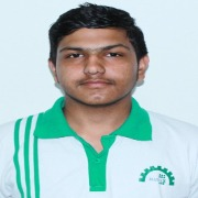 Anil Takhar