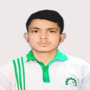 Shivam Meena