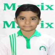 Ritesh Choudhary