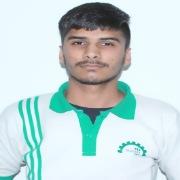 Rajkumar Khichar