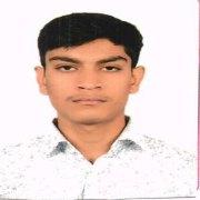 Krishan Koushal Saroj