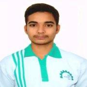 Sandeep Bijarnia