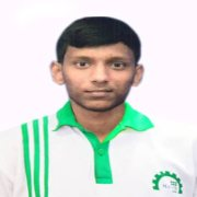 Harish Goyal