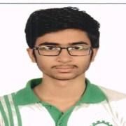 Tushar Balani