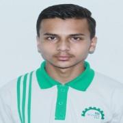 Satyam Sharma