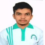 Vikash Nirwan