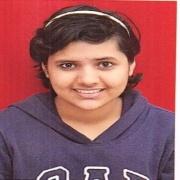Radhika Choudhary