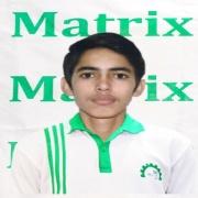 Aman Jakhar