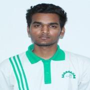 Vishal Kumar Sharma