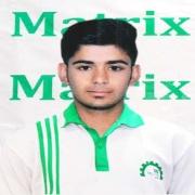 Asif Ali Khan