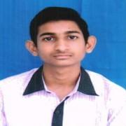 Yogesh Kumar Mina